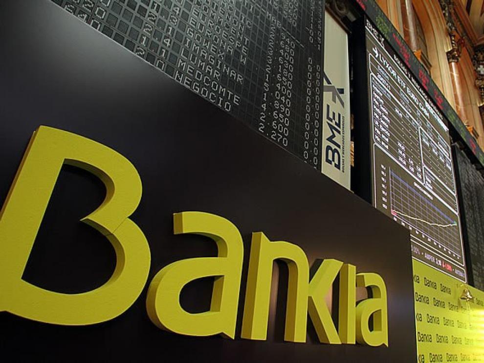La defensa dice que el caso Bankia fue fortuito