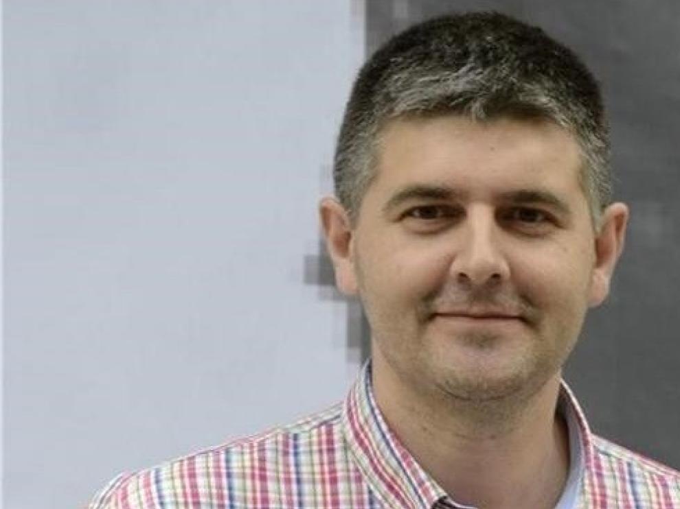 La Comarca del Cinca Medio concede 1.300 euros para actividades de Cehimo