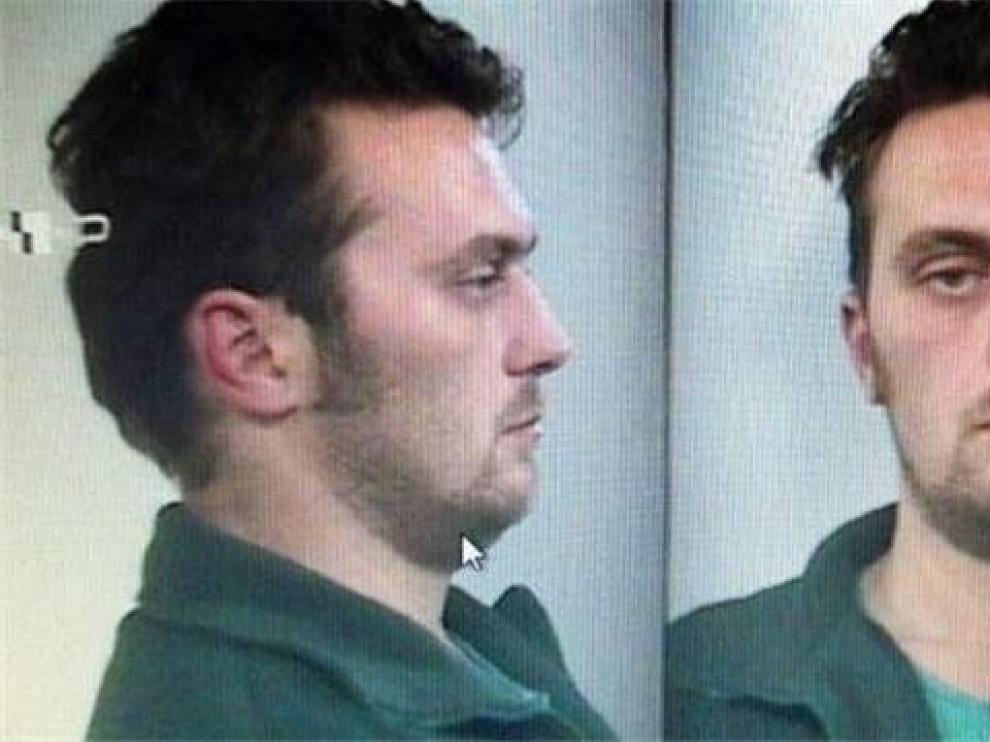 Igor el Ruso, a juicio por dos homicidios frustrados en Teruel