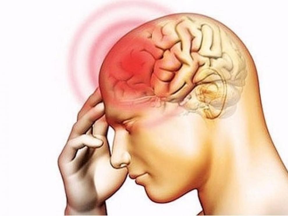 Cada año se dan en España unos mil casos de meningitis