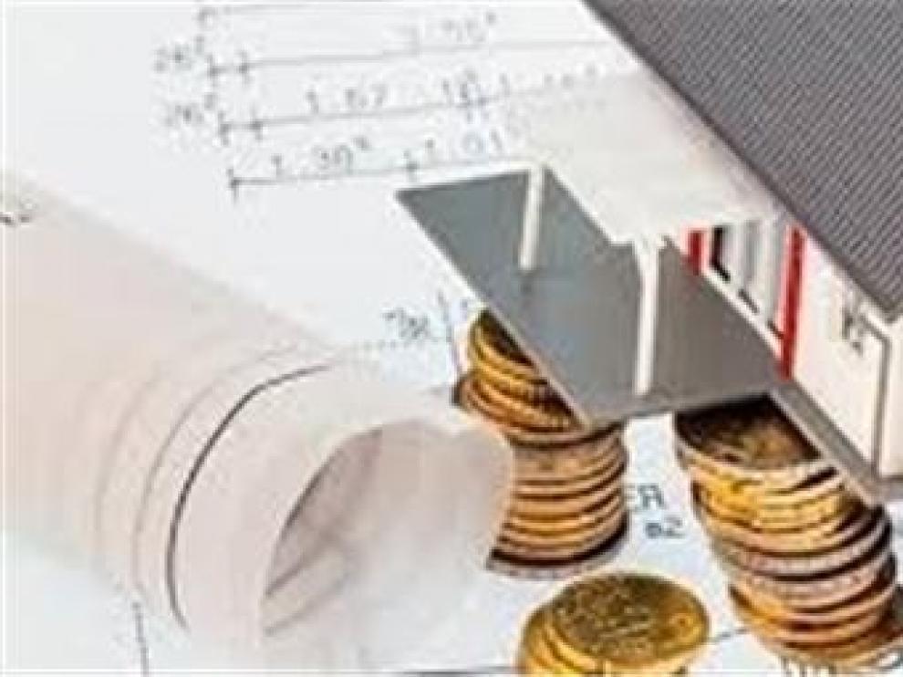 El precio del alquiler de trasteros se dispara
