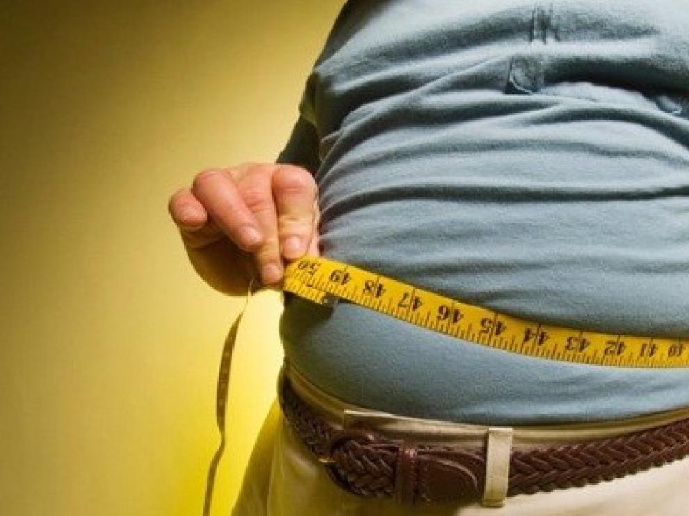 Siete de cada 10 pacientes con obesidad la consideran una enfermedad crónica