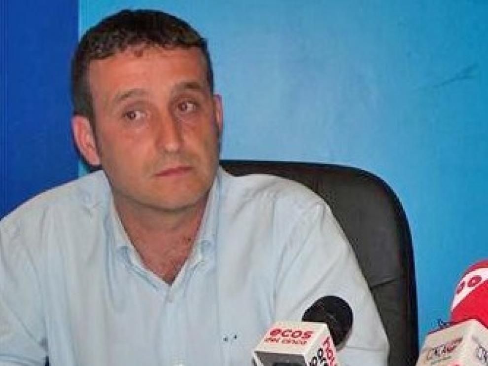 Monzón propone modificar en el PGOU la exigencia de instalación de ascensores