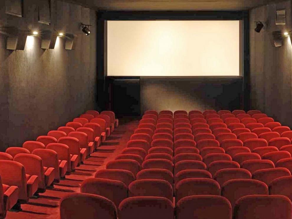 El cine español no supera el 15 % de cuota de pantalla en 2019