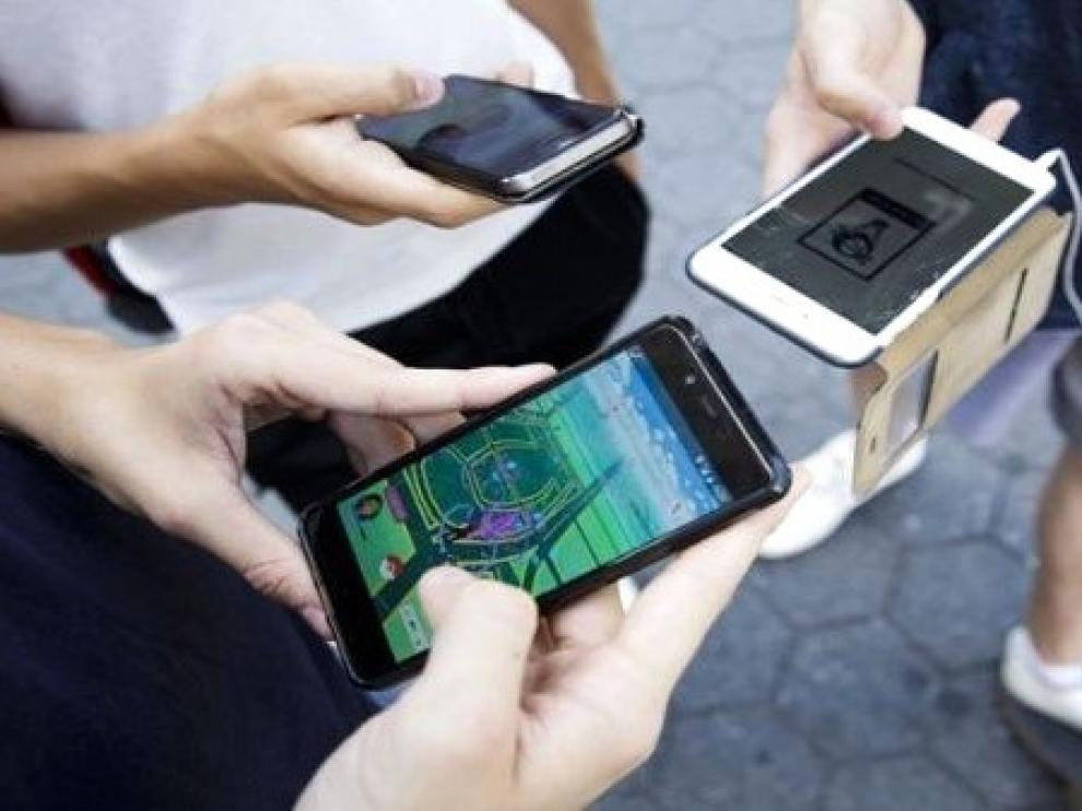 El Ayuntamiento de Monzón instalará wifi en espacios públicos gracias a una subvención europea