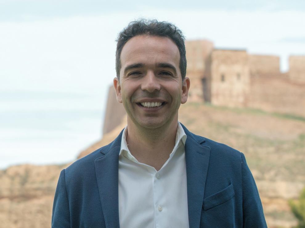 """Jesús Guerrero estudiaría """"seguir en primer plano de la política"""" si Arturo Aliaga deja de liderar el PAR"""