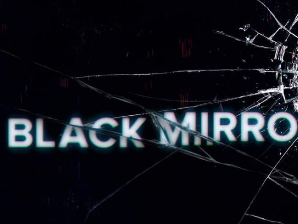 """Miley Cyrus aparecerá en lo nuevo de """"Black Mirror"""""""
