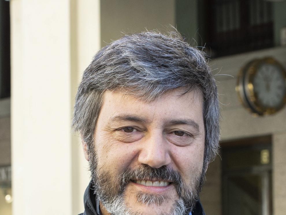 El PP pide una respuesta institucional altoaragonesa contra los remanentes de los ayuntamientos