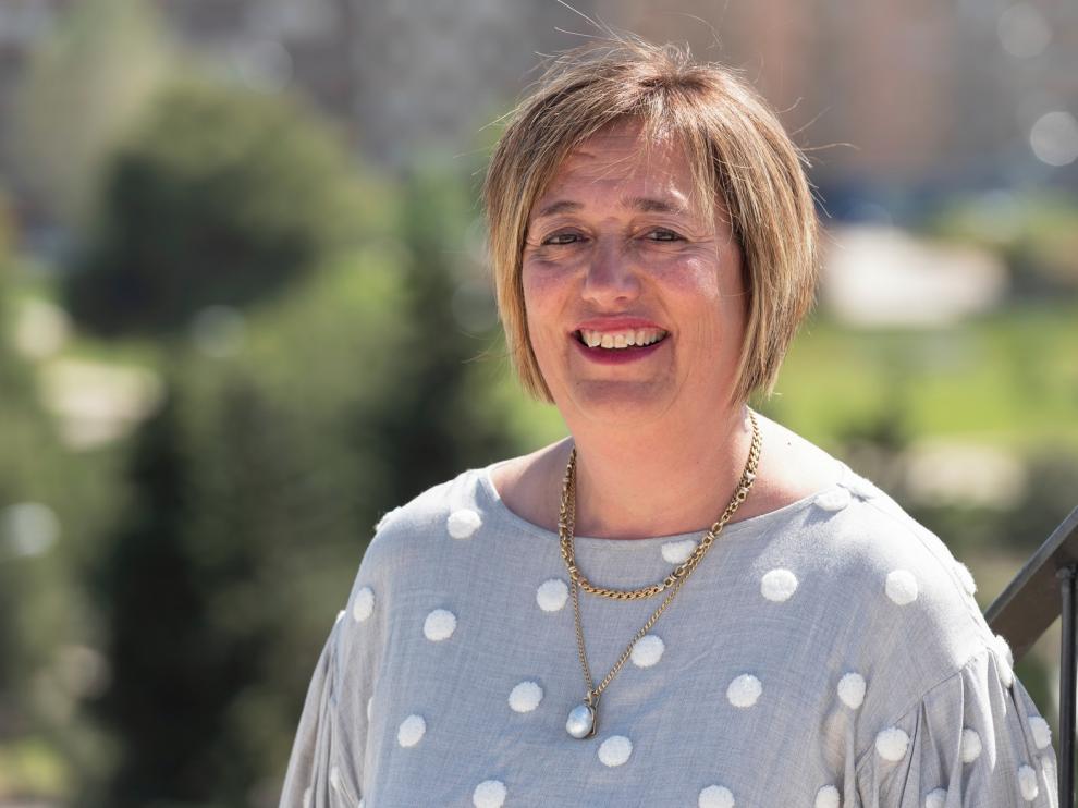 Las ayudas del Gobierno para autónomos y pymes tienen un impacto en Huesca de más de 150 millones
