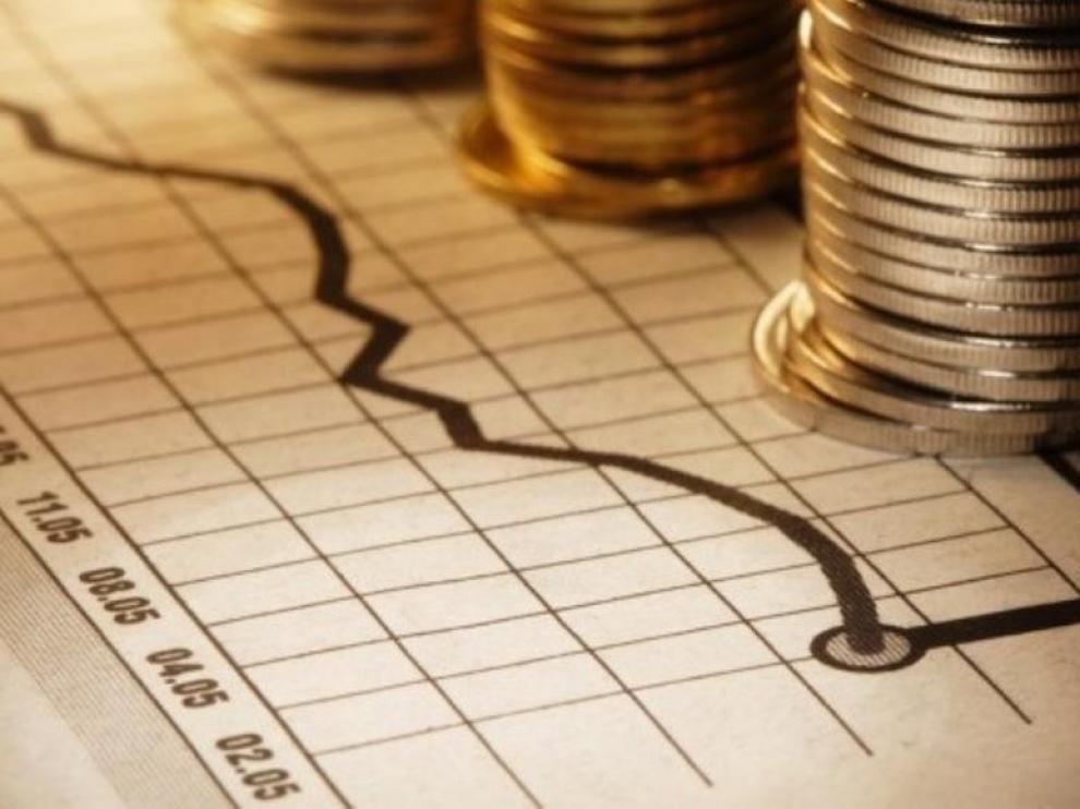 Las hipotecas siguen cayendo pero su importe suma una nueva subida