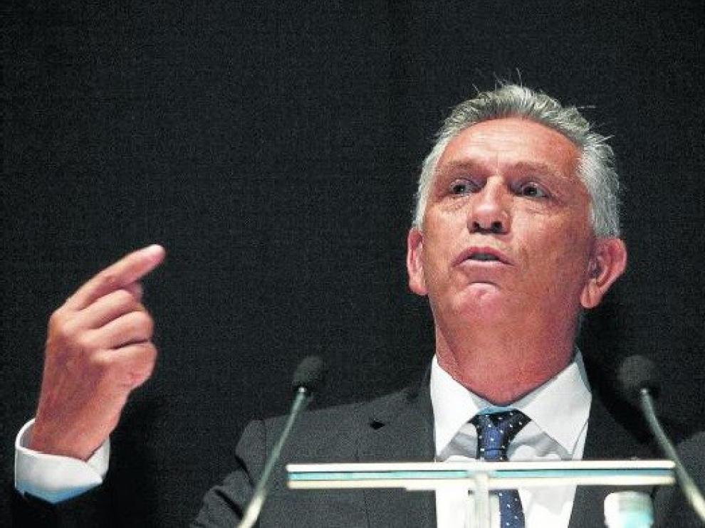 Los clubes se desmarcan del escándalo destapado por la Operación Oikos