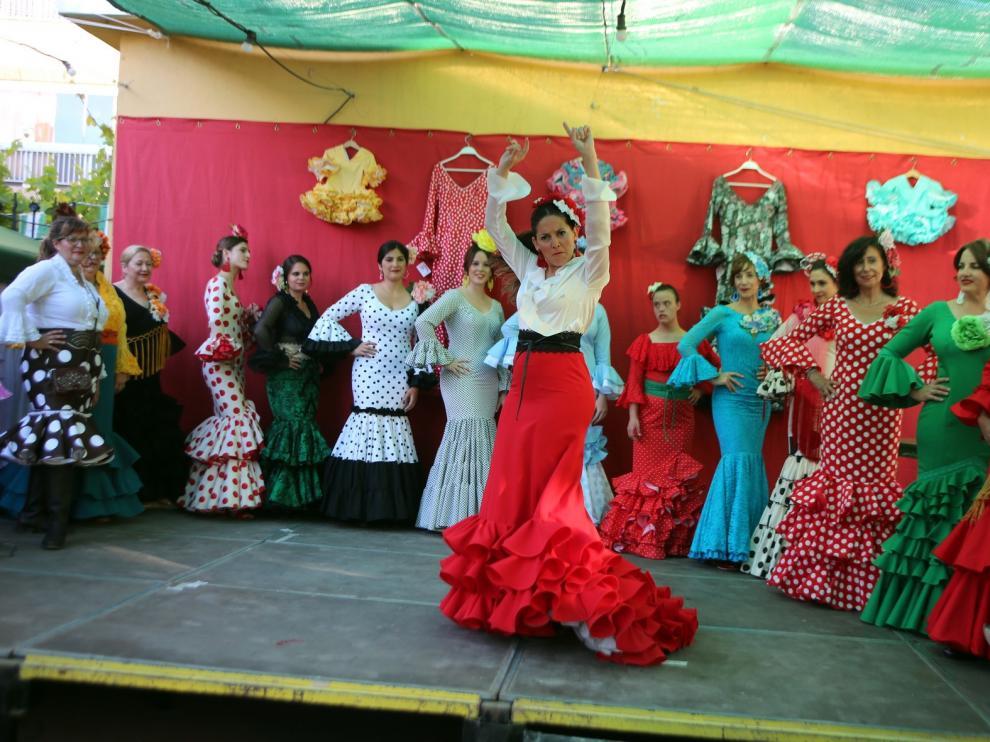 Feria de Andalucía