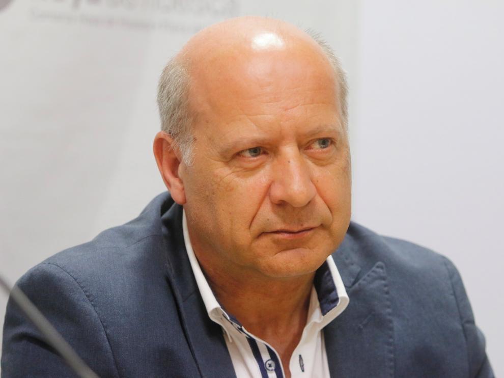 Adesho apoya ayudas Leader por 1,1 millones de euros para 15 proyectos