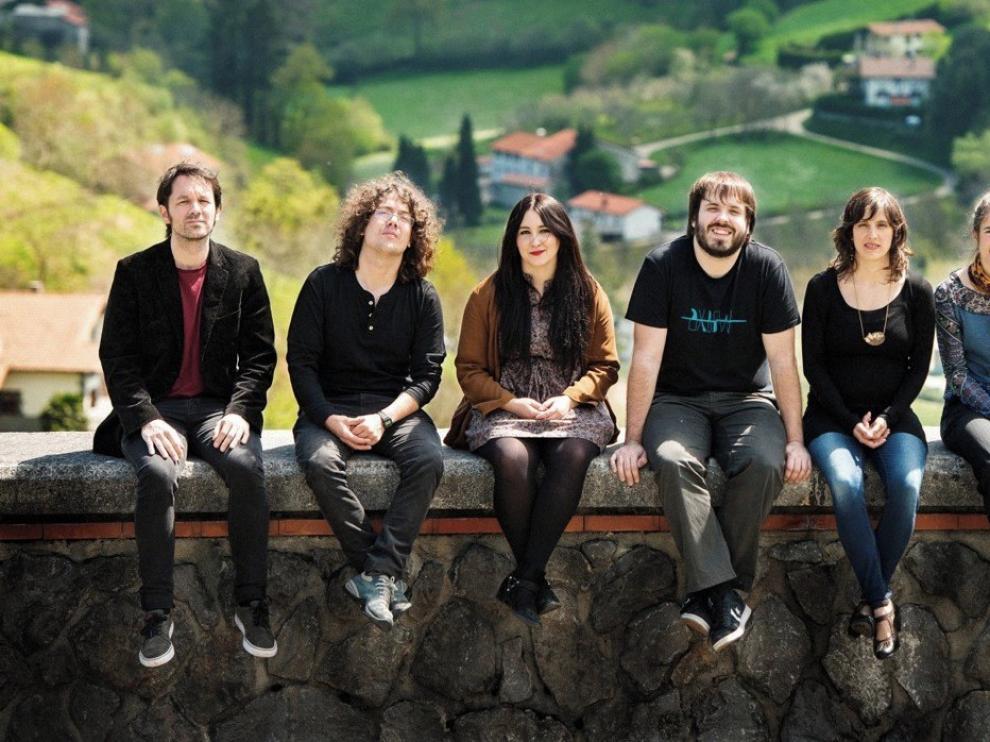 El Festival en el Camino de Santiago incluye en su cartel a Jordi Savall