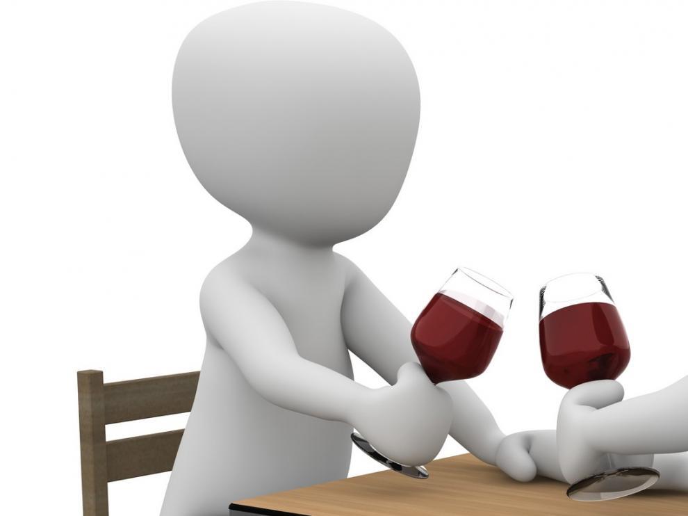 Alcohólicos Anónimos, adiós a unas vidas ingobernables, hola a la alegría