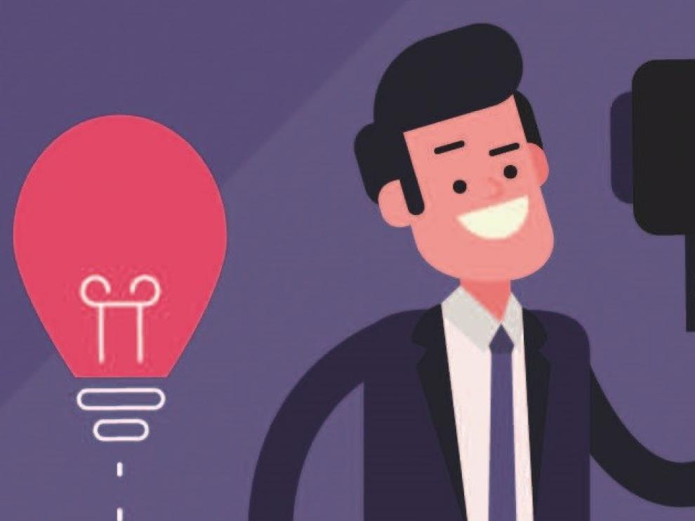 El marketing se transforma, pero ha de hacerlo más rápido que el consumidor