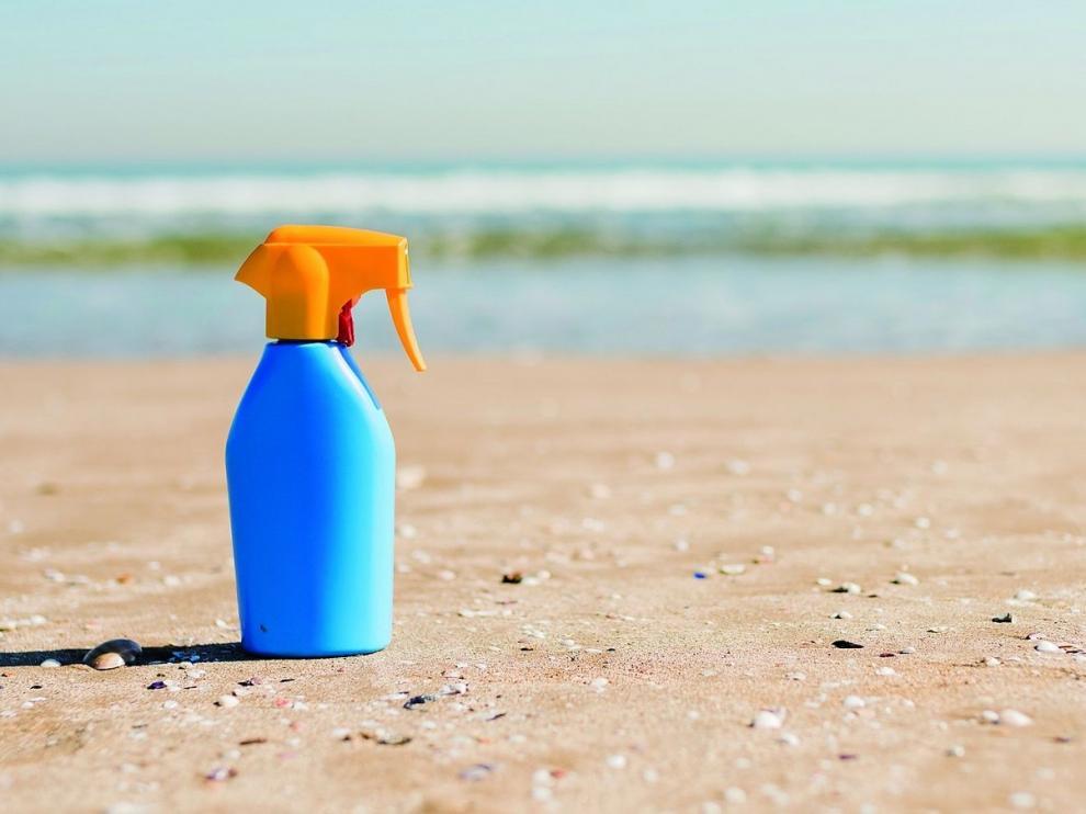¿Preparados para disfrutar del sol de manera segura?