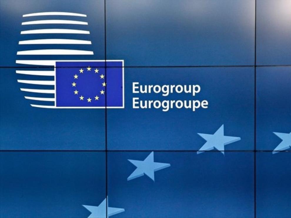 El Eurogrupo se reúne este jueves con el objetivo de lograr un acuerdo sobre el presupuesto de la eurozona