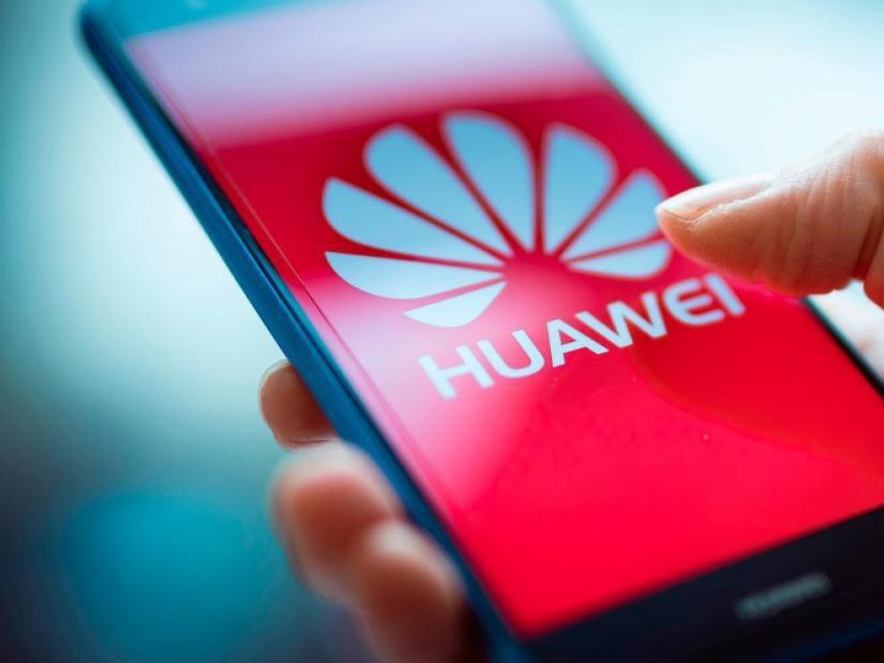 S&P cree que el impacto de un posible veto a Huawei en el sector tecnológico es manejable en el corto plazo