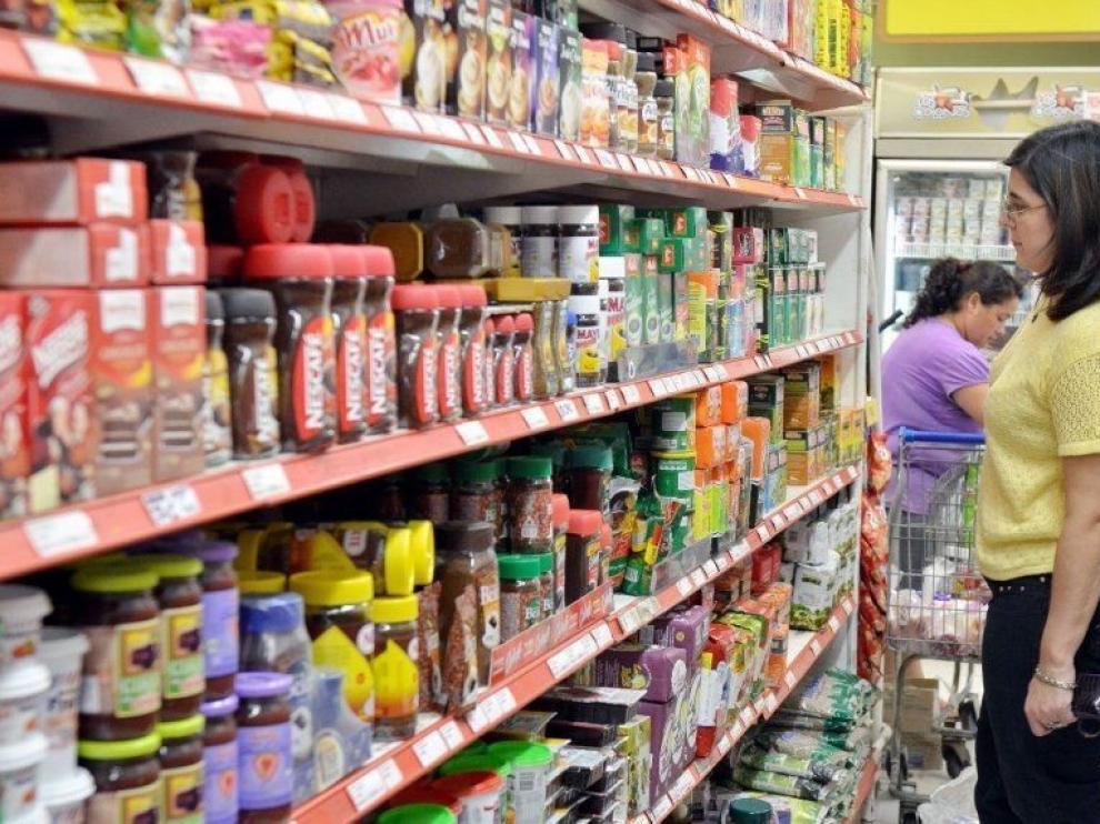 """Seguridad alimentaria: siempre vigilantes ante """"retos emergentes"""""""