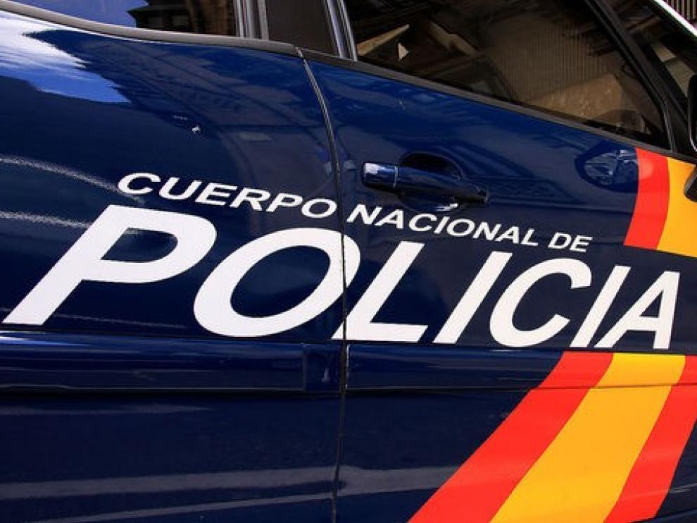 Detenido en Madrid por abusar de menores y grabarles durante dos años