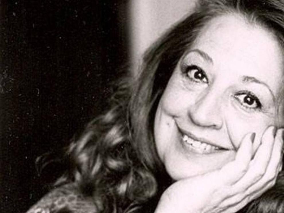 Fallece a los 92 años Ofelia Angélica, la simpática madre de Piraña en Verano Azul