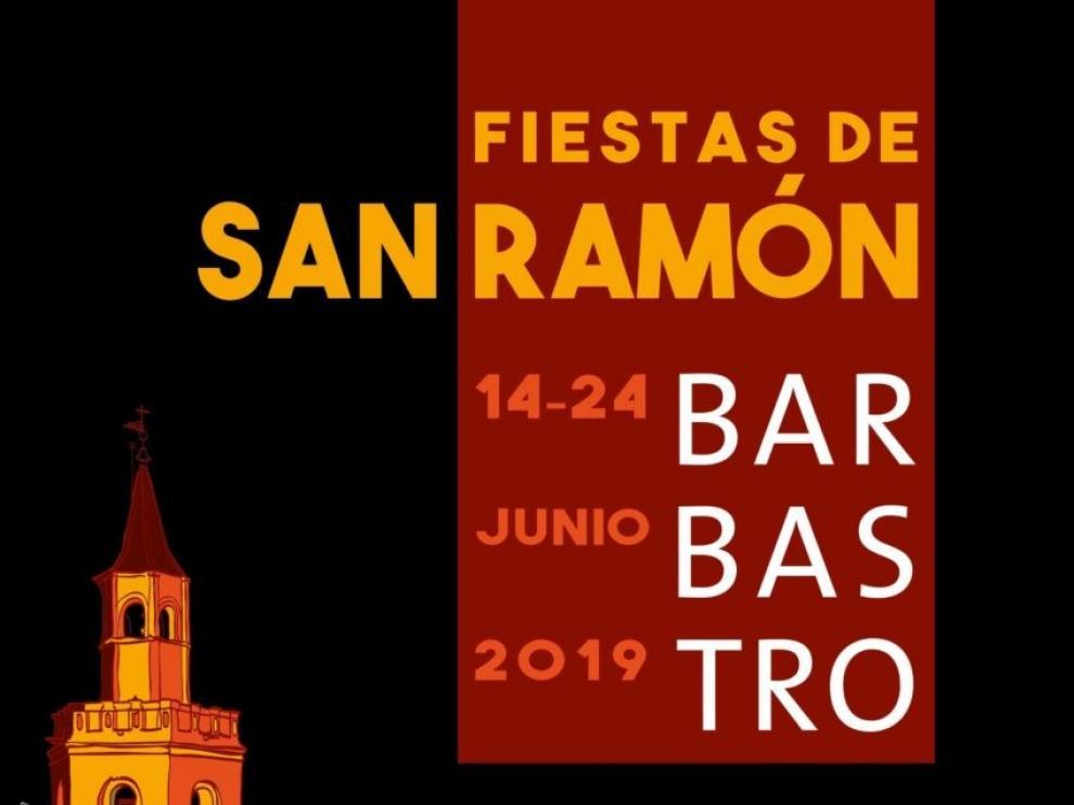 Cultura, ocio y religión se alían en las Fiestas de San Ramón de Barbastro