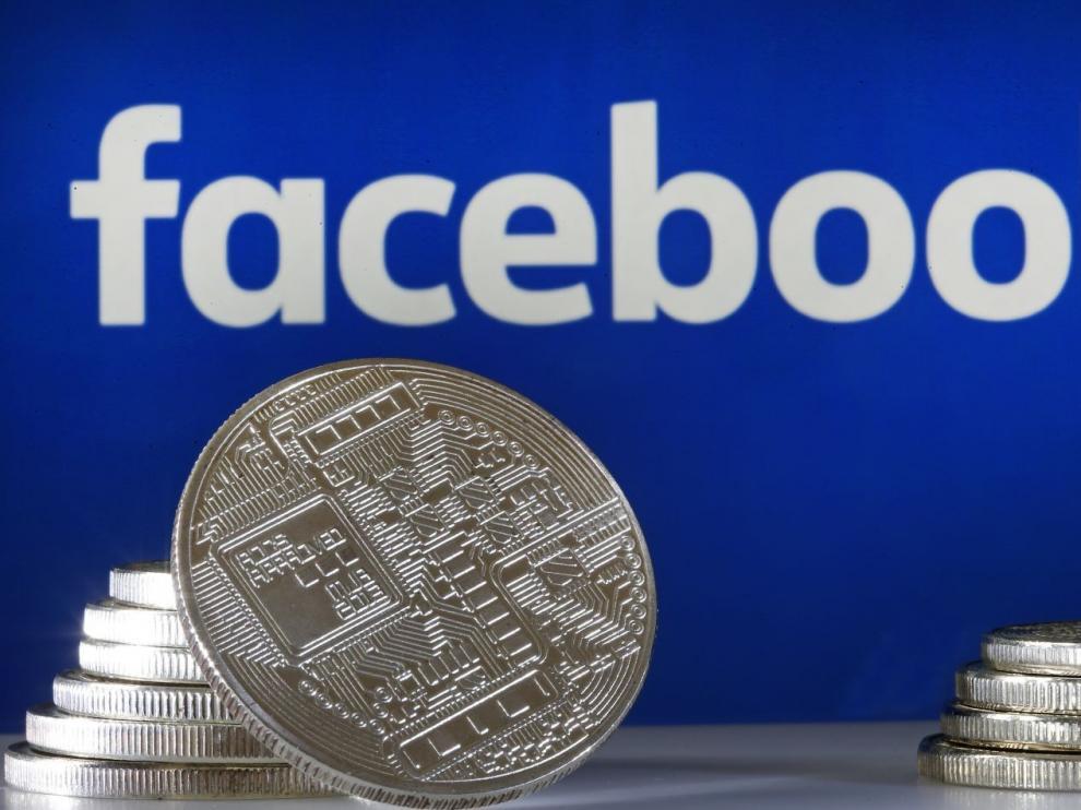 Facebook anuncia Libra, su propia criptodivisa respaldada por activos