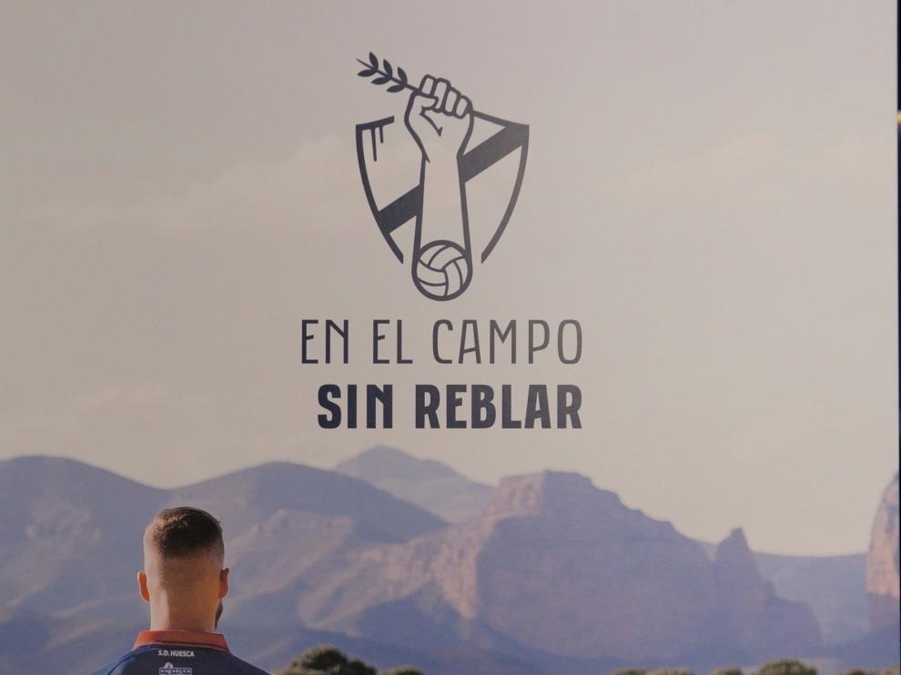 Asaja se adhiere a la campaña de socios del Huesca