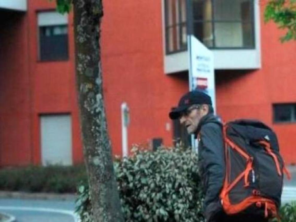 Francia mantiene en prisión a Ternera para estudiar las peticiones