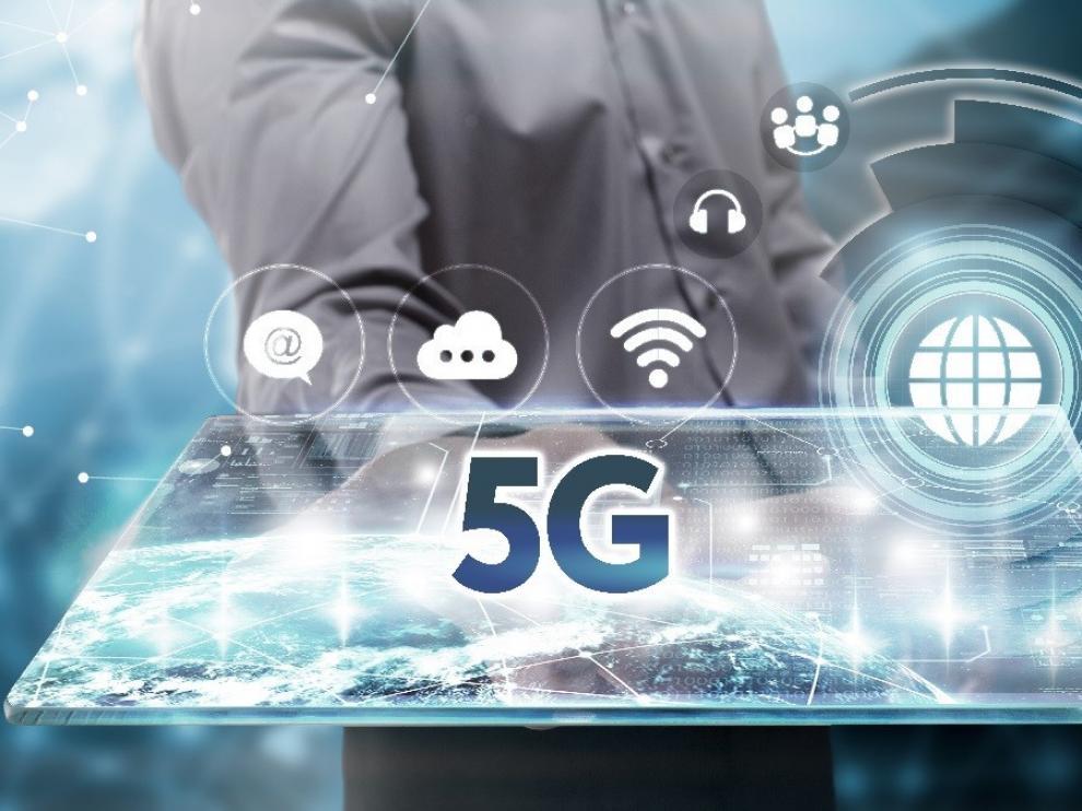 Nuestro país estará listo para el pleno despliegue del 5G en menos de un año