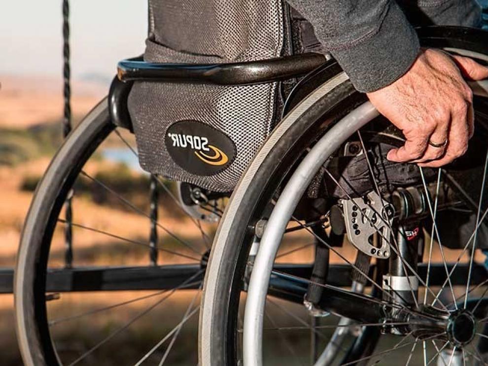 El diagnóstico de la Esclerosis Lateral Amiotrófica se retrasa unos doce meses