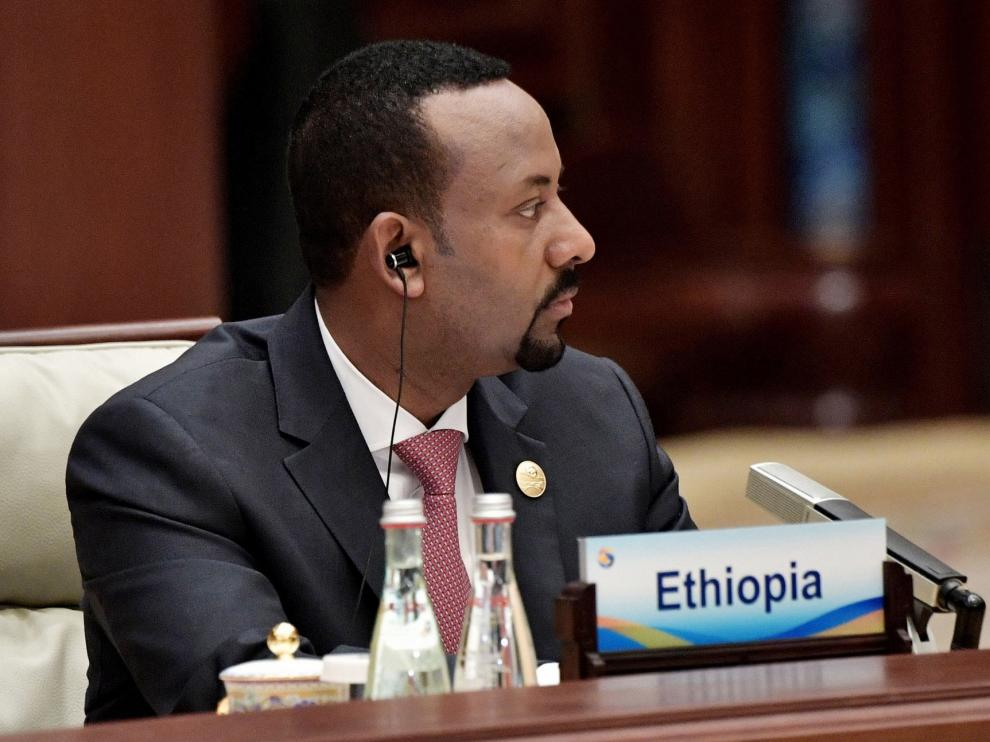 Un ataque golpista deja dos muertos en Etiopía