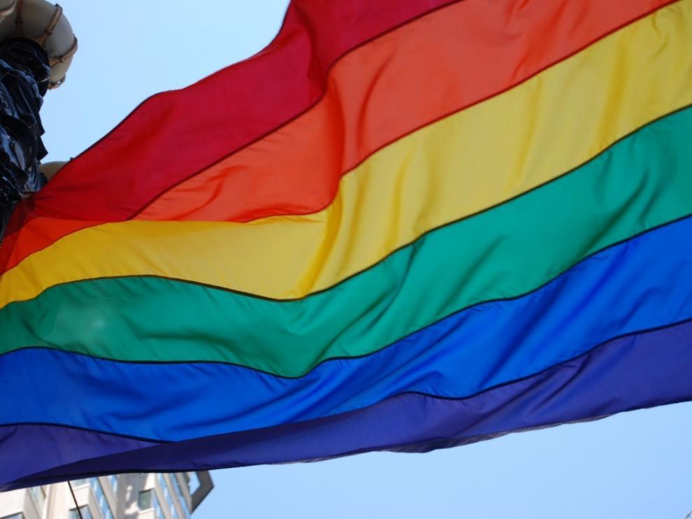 Somos pide presupuesto para las leyes de atención a la identidad de género