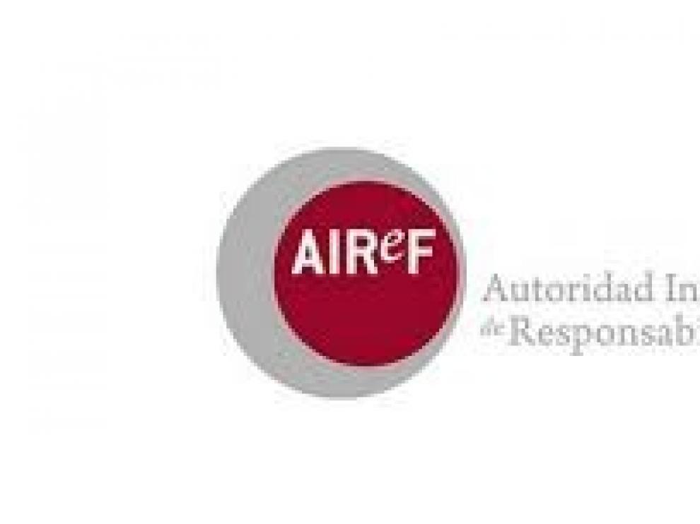 La Airef propone una renta mínima anti pobreza severa