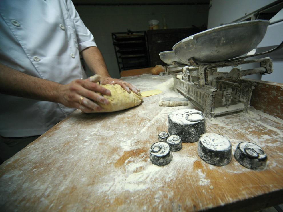 Entra en vigor el lunes la nueva normativa de calidad del pan