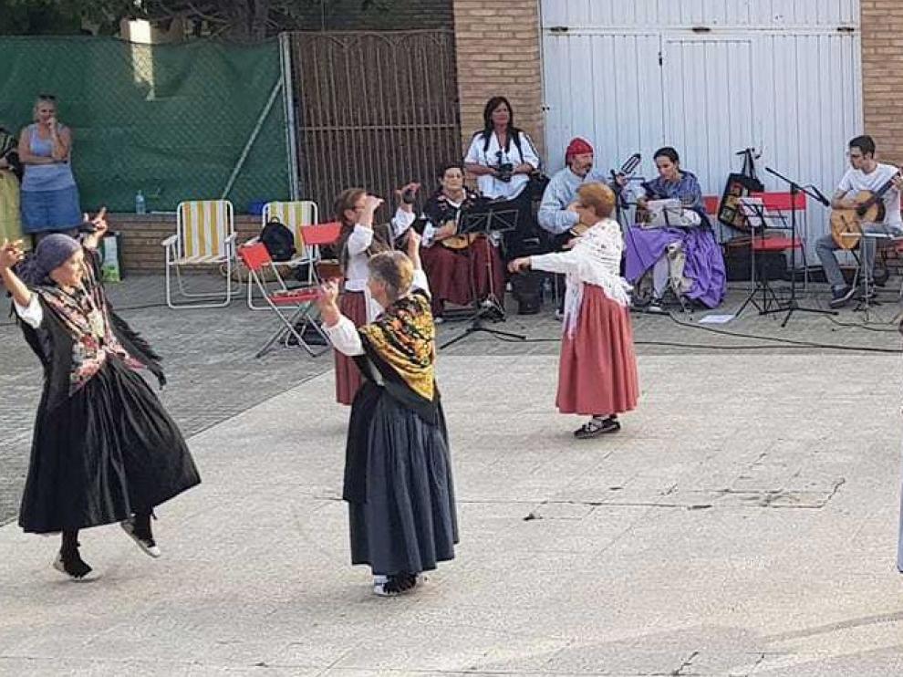 Actividades en Altorricón con motivo de la Primavera Cultural