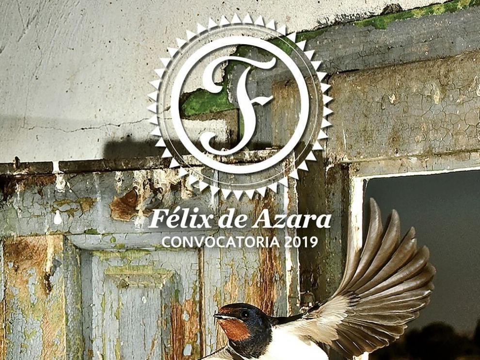La Diputación Provincial de Huesca lanza la convocatoria de los Premios Félix de Azara