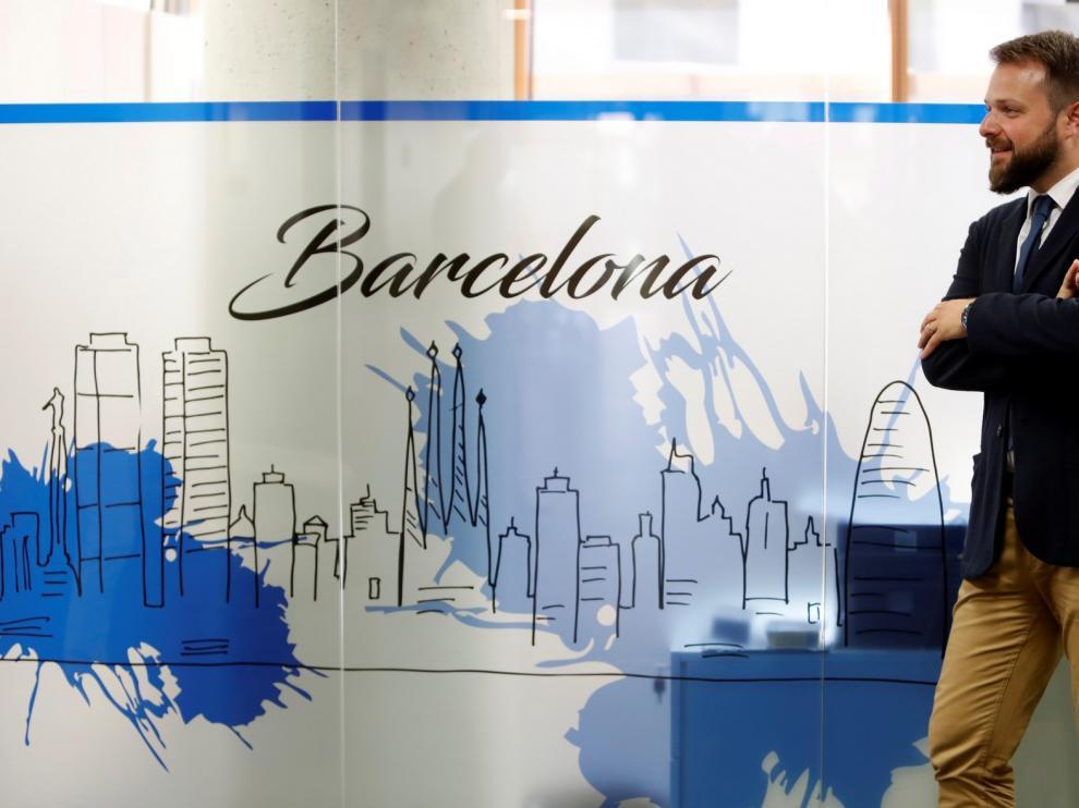Cataluña quiere a Aragón en su candidatura de Invierno 2030