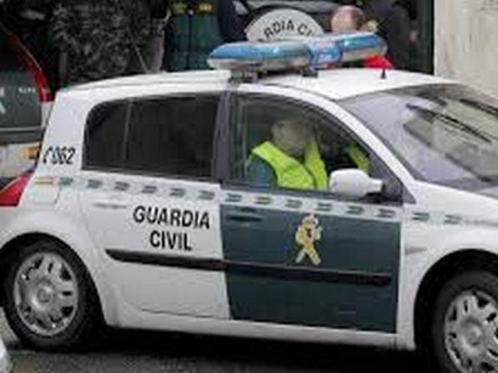 Detenido un joven de 24 años de Sabiñánigo por coaccionar a mujeres en las redes sociales