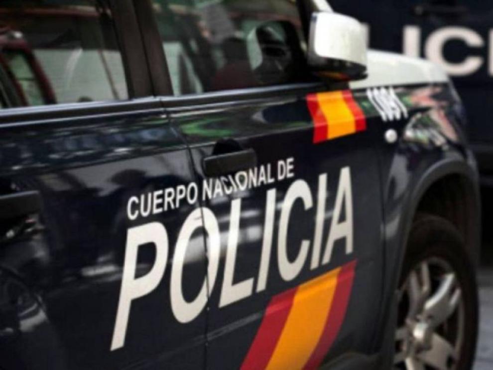 Detienen a 10 personas por la muerte de una joven en Movera