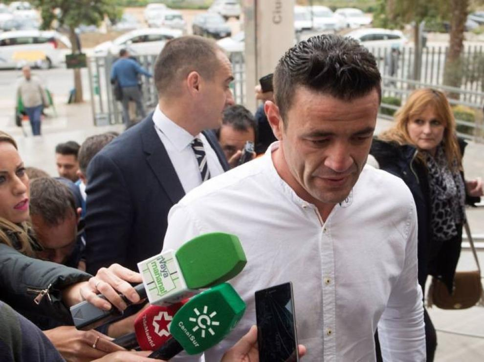 La familia de Julen y la defensa del acusado llegan a un acuerdo que evitará el juicio