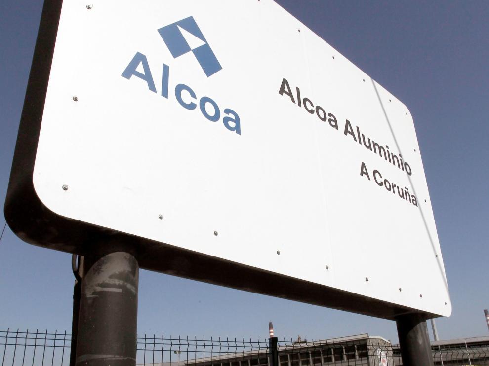 Alcoa y sindicatos logran un acuerdo que desbloquea la venta de plantas a Parter