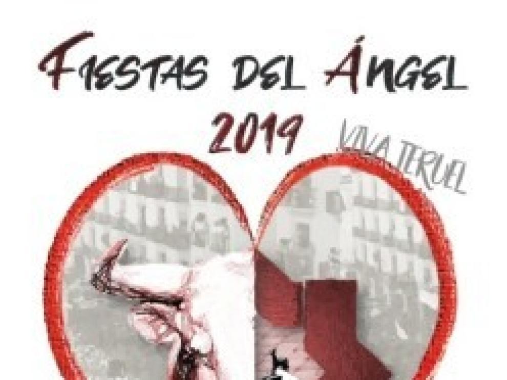 Teruel cuenta las horas para vivir las fiestas de La Vaquilla del Ángel