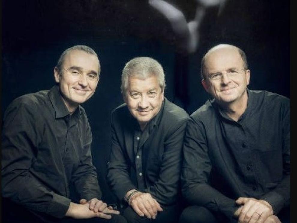 "Jazzetania 2019 ofrece este martes el recital ""Letters to Marlene"""