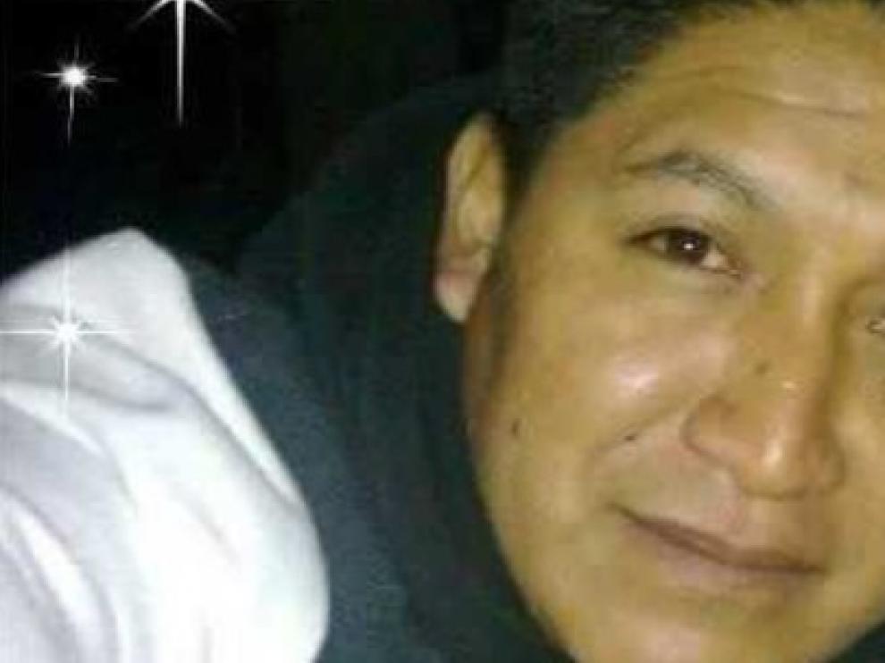 Se suicida en prisión el hombre que mató a su mujer en Torre Pacheco
