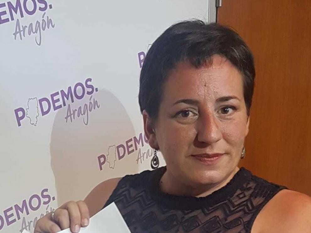 """Podemos se niega a dar """"un cheque en blanco"""" al PSOE"""