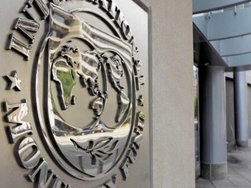 El FMI mejora hasta el 2,3 % su previsión para España