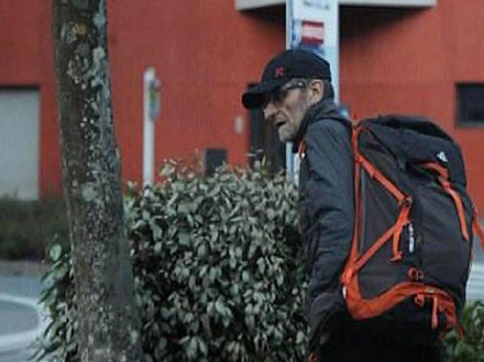 El Gobierno pide a Francia extraditar a Josu Ternera