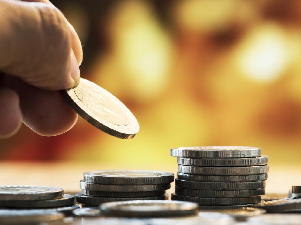 Aragón tendrá que tirar de deuda salvo que recorte 349 millones o ingrese más